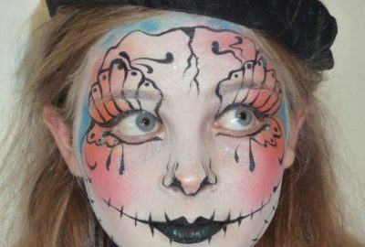 maquillages-enfants-18