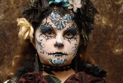 maquillages-enfants-21