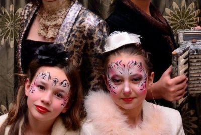 maquillages-enfants-22