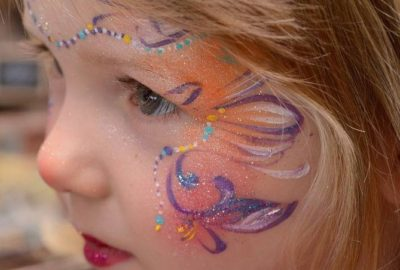 maquillages-enfants-24