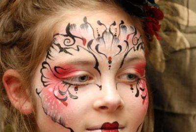 maquillages-enfants-25