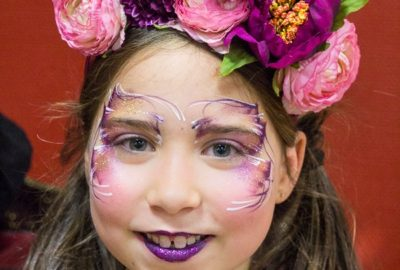 maquillages-enfants-26