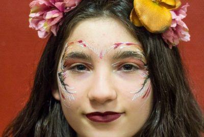 maquillages-enfants-27