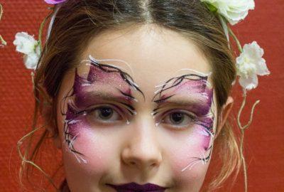 maquillages-enfants-28