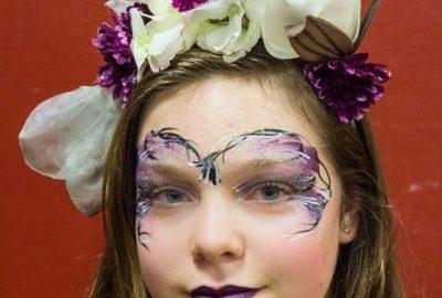 maquillages-enfants-31
