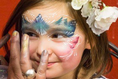 maquillages-enfants-32
