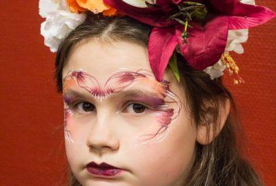maquillages-enfants-33