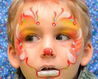 maquillages-enfants-35