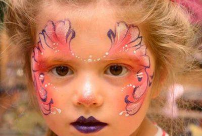 maquillages-enfants-36